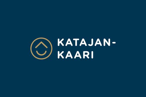katajankaari_logo