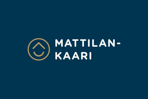 mattilankaari_logo