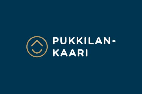 pukkilankaari_logo